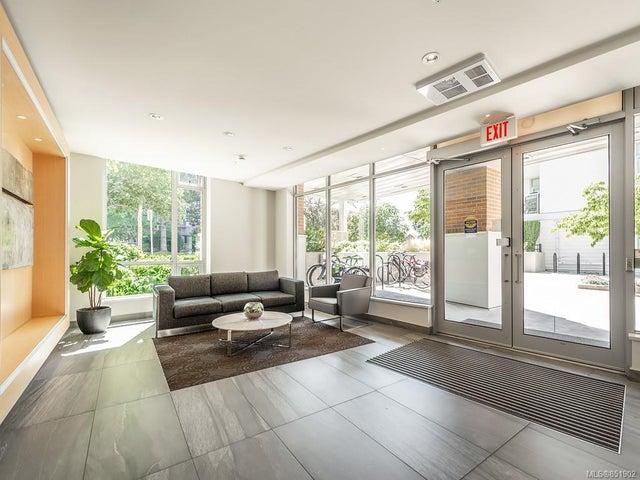 404 646 Michigan St - Vi Downtown Condo Apartment for sale, 1 Bedroom (851902) #21