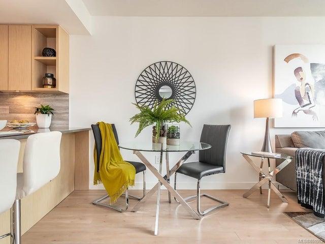 404 646 Michigan St - Vi Downtown Condo Apartment for sale, 1 Bedroom (851902) #7