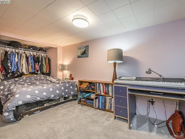 1577 Sonria Pl - SE Cedar Hill Half Duplex for sale, 3 Bedrooms (392530) #10