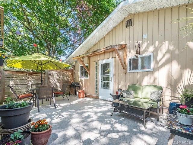 1577 Sonria Pl - SE Cedar Hill Half Duplex for sale, 3 Bedrooms (392530) #12