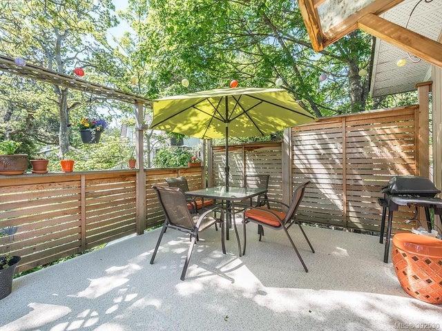 1577 Sonria Pl - SE Cedar Hill Half Duplex for sale, 3 Bedrooms (392530) #13