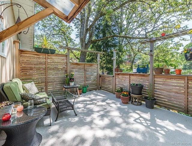1577 Sonria Pl - SE Cedar Hill Half Duplex for sale, 3 Bedrooms (392530) #14