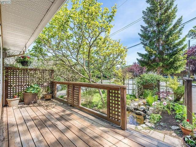 1577 Sonria Pl - SE Cedar Hill Half Duplex for sale, 3 Bedrooms (392530) #15