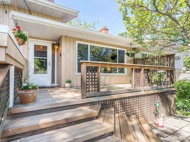 1577 Sonria Pl - SE Cedar Hill Half Duplex for sale, 3 Bedrooms (392530) #16