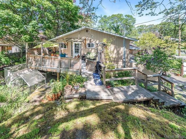 1577 Sonria Pl - SE Cedar Hill Half Duplex for sale, 3 Bedrooms (392530) #17