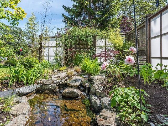 1577 Sonria Pl - SE Cedar Hill Half Duplex for sale, 3 Bedrooms (392530) #18