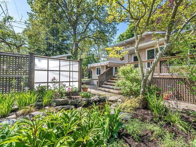 1577 Sonria Pl - SE Cedar Hill Half Duplex for sale, 3 Bedrooms (392530) #19