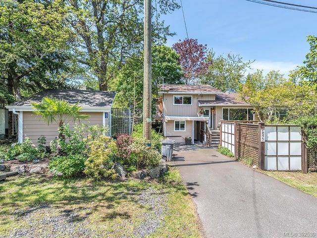 1577 Sonria Pl - SE Cedar Hill Half Duplex for sale, 3 Bedrooms (392530) #20