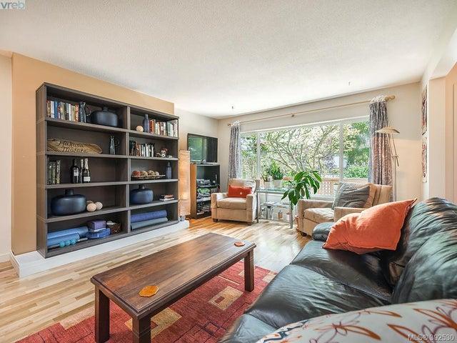 1577 Sonria Pl - SE Cedar Hill Half Duplex for sale, 3 Bedrooms (392530) #2
