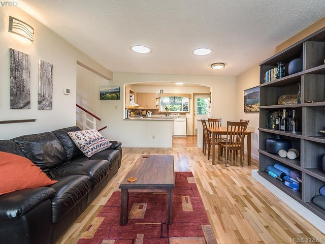 1577 Sonria Pl - SE Cedar Hill Half Duplex for sale, 3 Bedrooms (392530) #3