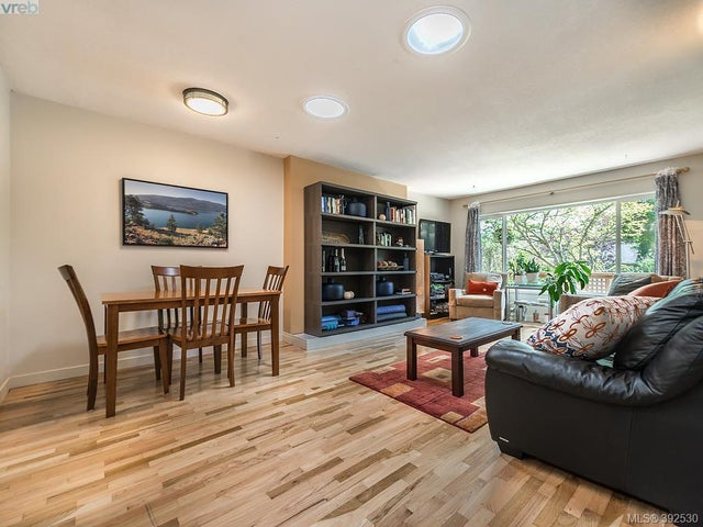 1577 Sonria Pl - SE Cedar Hill Half Duplex for sale, 3 Bedrooms (392530) #4