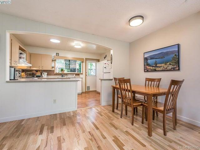 1577 Sonria Pl - SE Cedar Hill Half Duplex for sale, 3 Bedrooms (392530) #5
