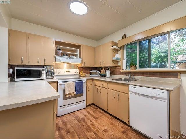 1577 Sonria Pl - SE Cedar Hill Half Duplex for sale, 3 Bedrooms (392530) #6
