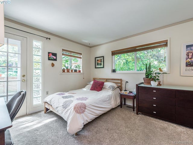 1577 Sonria Pl - SE Cedar Hill Half Duplex for sale, 3 Bedrooms (392530) #7