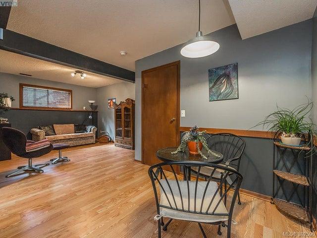 4257 Moorpark Pl - SW Northridge Single Family Detached for sale, 4 Bedrooms (392590) #11