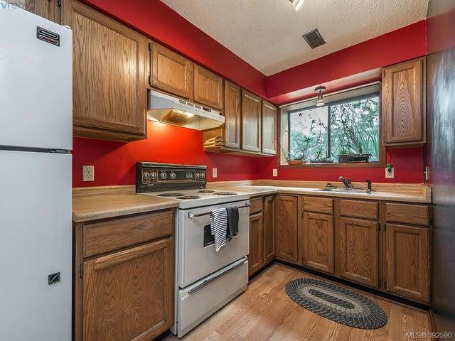 4257 Moorpark Pl - SW Northridge Single Family Detached for sale, 4 Bedrooms (392590) #12