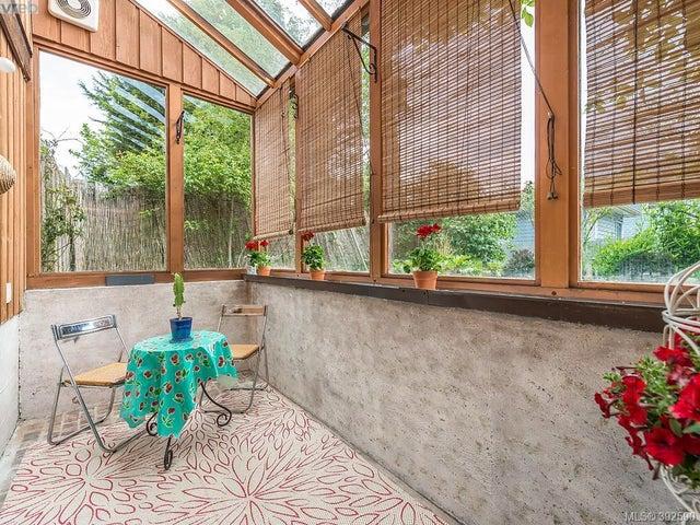 4257 Moorpark Pl - SW Northridge Single Family Detached for sale, 4 Bedrooms (392590) #14