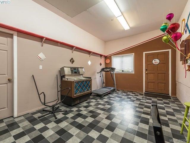 4257 Moorpark Pl - SW Northridge Single Family Detached for sale, 4 Bedrooms (392590) #15