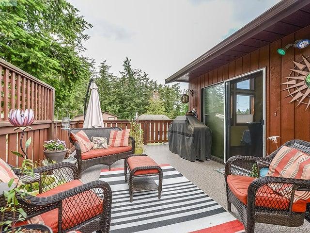 4257 Moorpark Pl - SW Northridge Single Family Detached for sale, 4 Bedrooms (392590) #16