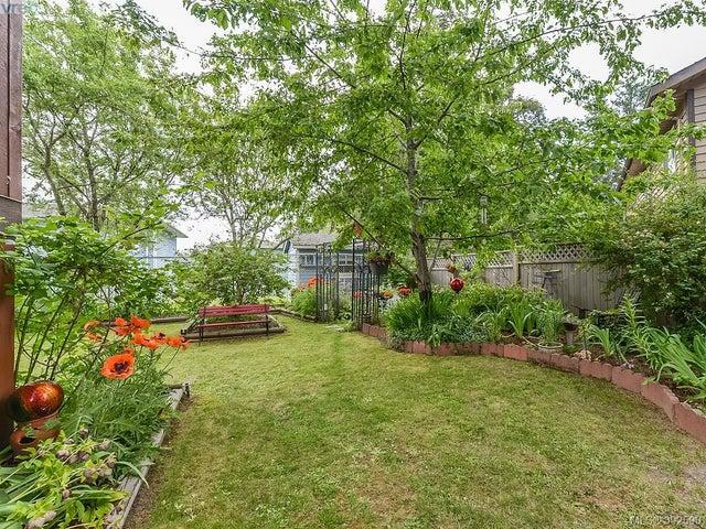 4257 Moorpark Pl - SW Northridge Single Family Detached for sale, 4 Bedrooms (392590) #17
