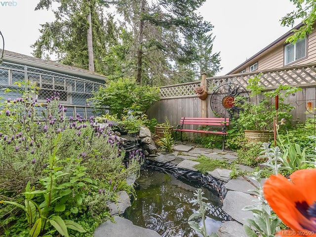 4257 Moorpark Pl - SW Northridge Single Family Detached for sale, 4 Bedrooms (392590) #19