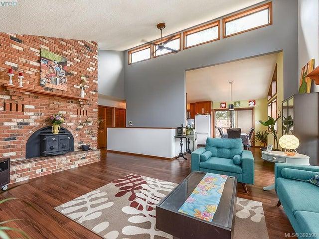 4257 Moorpark Pl - SW Northridge Single Family Detached for sale, 4 Bedrooms (392590) #2