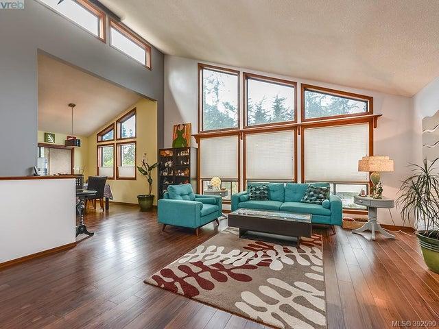 4257 Moorpark Pl - SW Northridge Single Family Detached for sale, 4 Bedrooms (392590) #3