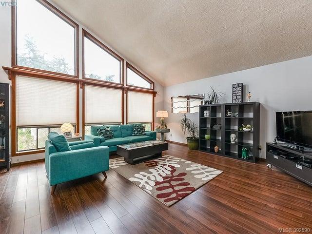 4257 Moorpark Pl - SW Northridge Single Family Detached for sale, 4 Bedrooms (392590) #4