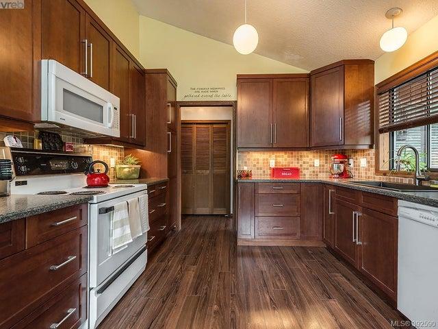 4257 Moorpark Pl - SW Northridge Single Family Detached for sale, 4 Bedrooms (392590) #5