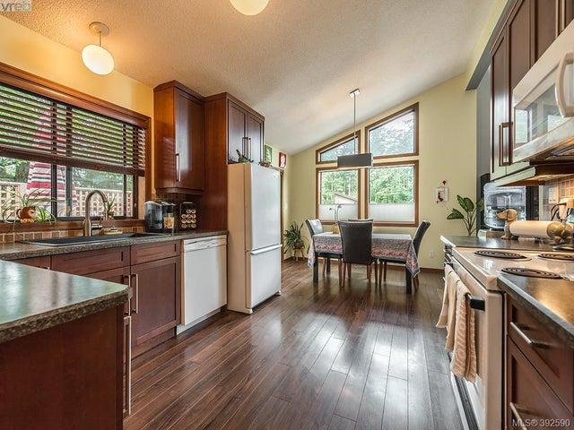 4257 Moorpark Pl - SW Northridge Single Family Detached for sale, 4 Bedrooms (392590) #6