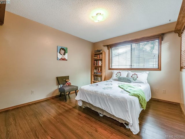 4257 Moorpark Pl - SW Northridge Single Family Detached for sale, 4 Bedrooms (392590) #9