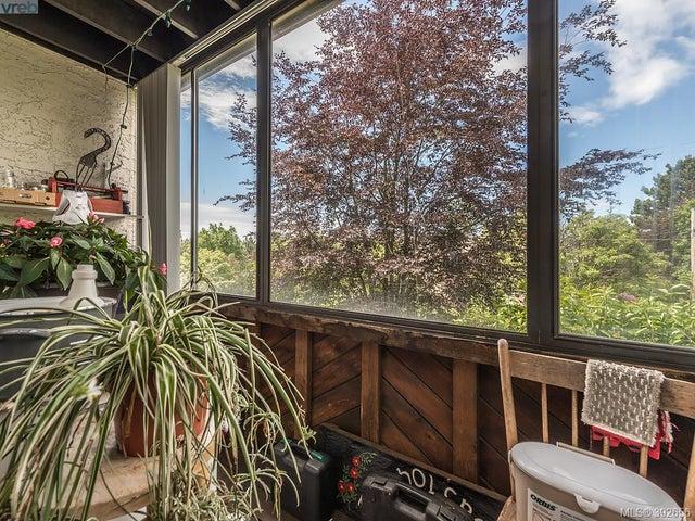 203 2631 Prior St - Vi Hillside Condo Apartment for sale, 1 Bedroom (392656) #10