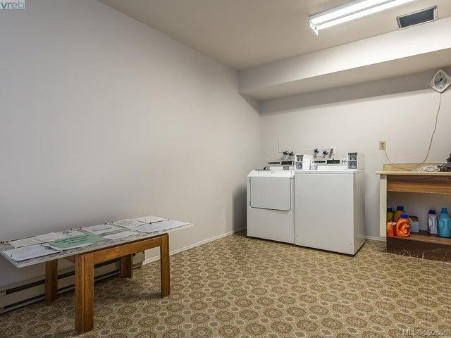 203 2631 Prior St - Vi Hillside Condo Apartment for sale, 1 Bedroom (392656) #12