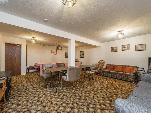 203 2631 Prior St - Vi Hillside Condo Apartment for sale, 1 Bedroom (392656) #13