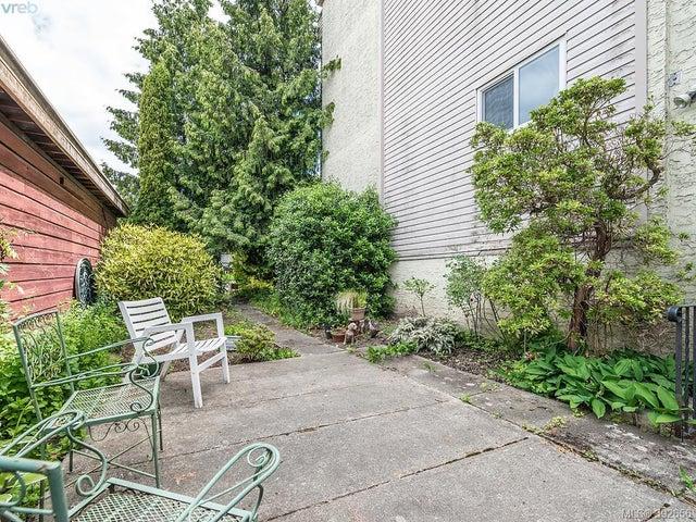 203 2631 Prior St - Vi Hillside Condo Apartment for sale, 1 Bedroom (392656) #14