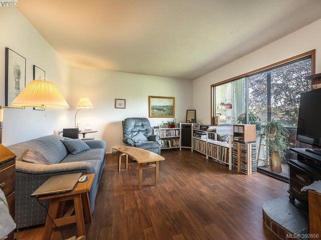 203 2631 Prior St - Vi Hillside Condo Apartment for sale, 1 Bedroom (392656) #2