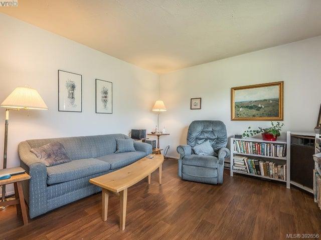 203 2631 Prior St - Vi Hillside Condo Apartment for sale, 1 Bedroom (392656) #3