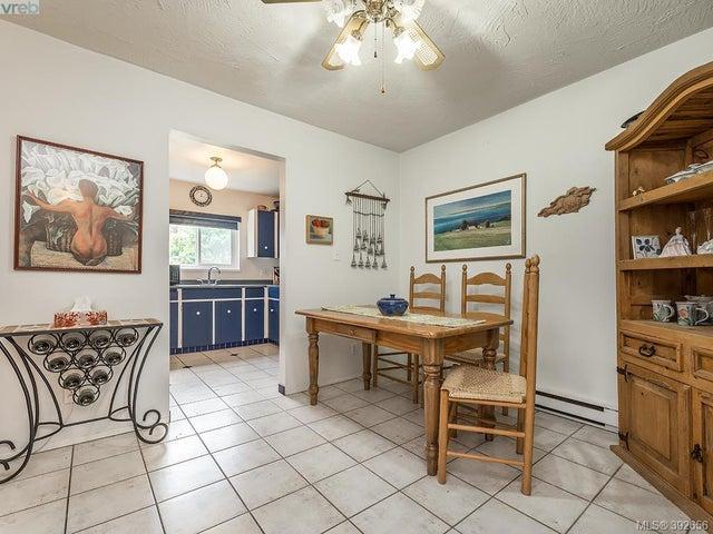 203 2631 Prior St - Vi Hillside Condo Apartment for sale, 1 Bedroom (392656) #4
