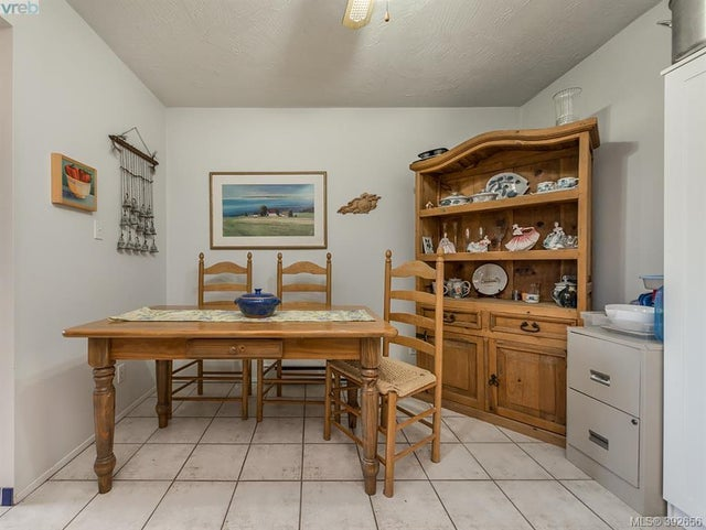 203 2631 Prior St - Vi Hillside Condo Apartment for sale, 1 Bedroom (392656) #5
