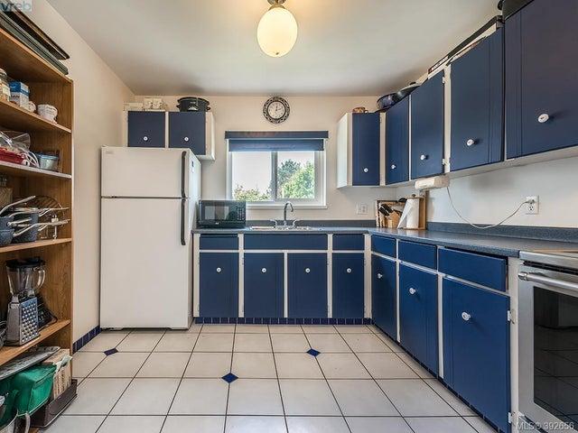 203 2631 Prior St - Vi Hillside Condo Apartment for sale, 1 Bedroom (392656) #6