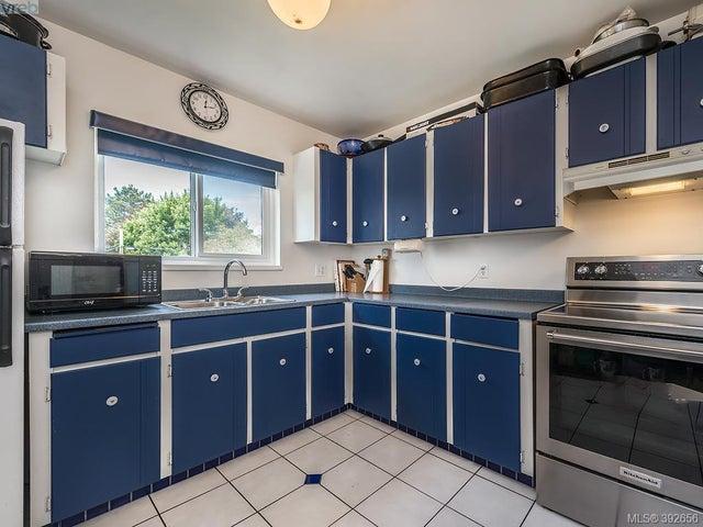 203 2631 Prior St - Vi Hillside Condo Apartment for sale, 1 Bedroom (392656) #7
