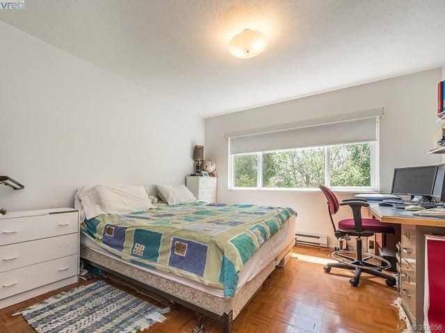 203 2631 Prior St - Vi Hillside Condo Apartment for sale, 1 Bedroom (392656) #8