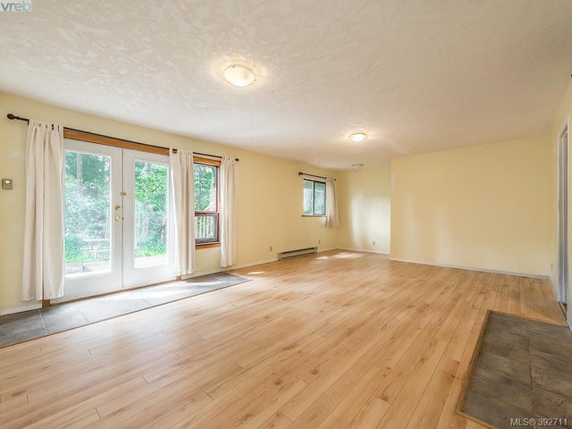 546 Caleb Pike Rd - Hi Western Highlands Single Family Detached for sale, 4 Bedrooms (392711) #13