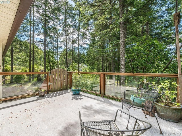546 Caleb Pike Rd - Hi Western Highlands Single Family Detached for sale, 4 Bedrooms (392711) #15