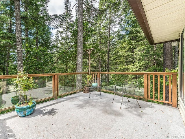 546 Caleb Pike Rd - Hi Western Highlands Single Family Detached for sale, 4 Bedrooms (392711) #16
