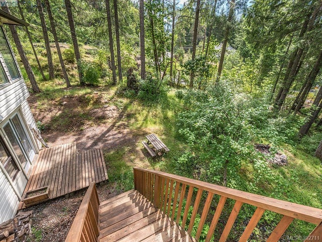 546 Caleb Pike Rd - Hi Western Highlands Single Family Detached for sale, 4 Bedrooms (392711) #17