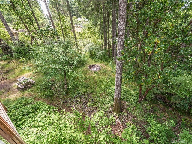 546 Caleb Pike Rd - Hi Western Highlands Single Family Detached for sale, 4 Bedrooms (392711) #18