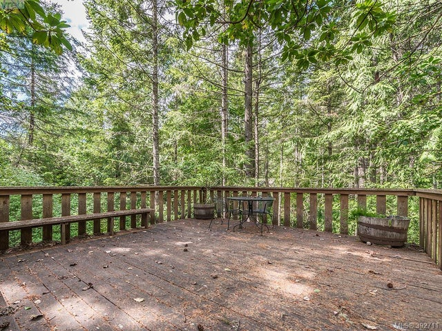 546 Caleb Pike Rd - Hi Western Highlands Single Family Detached for sale, 4 Bedrooms (392711) #19