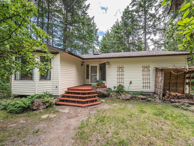 546 Caleb Pike Rd - Hi Western Highlands Single Family Detached for sale, 4 Bedrooms (392711) #20