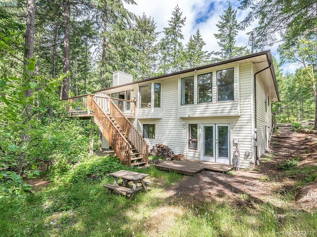 546 Caleb Pike Rd - Hi Western Highlands Single Family Detached for sale, 4 Bedrooms (392711) #2